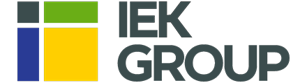IEK Group